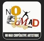No Mad Coopérative Artistique